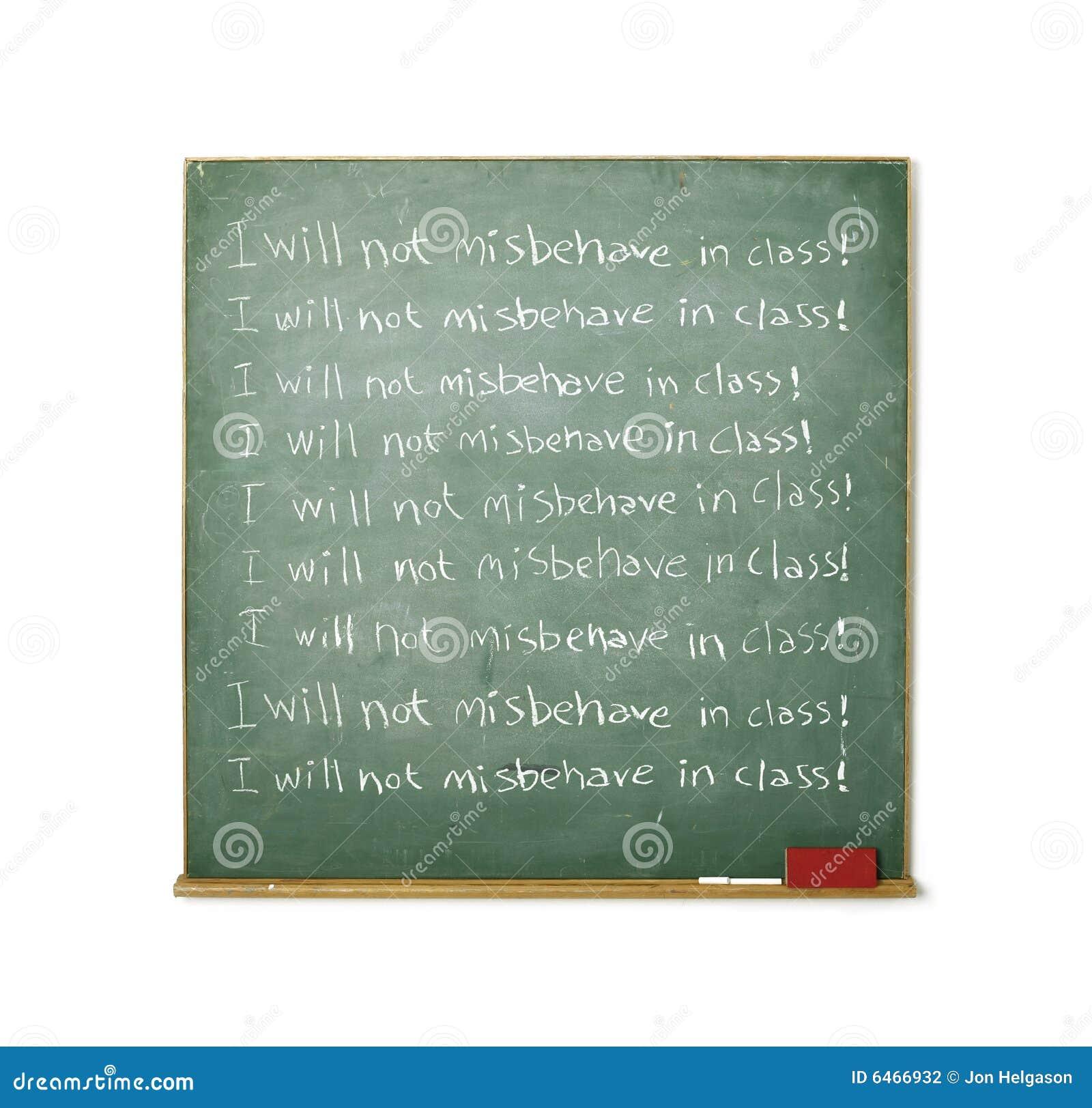 Tablica dyscypliny napisać wiadomość