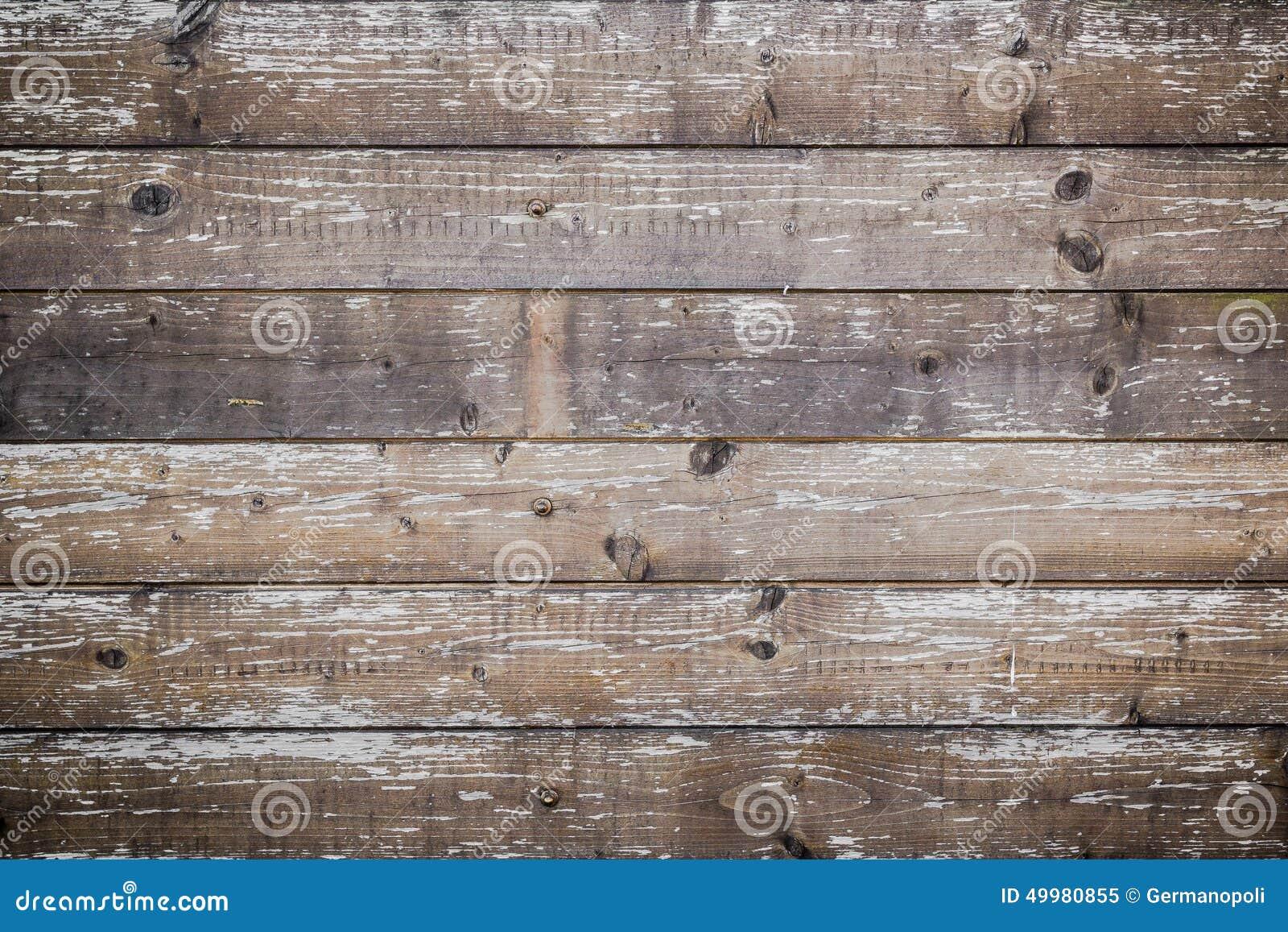 Tablones de la madera foto de archivo imagen 49980855 for Tablones de madera precios