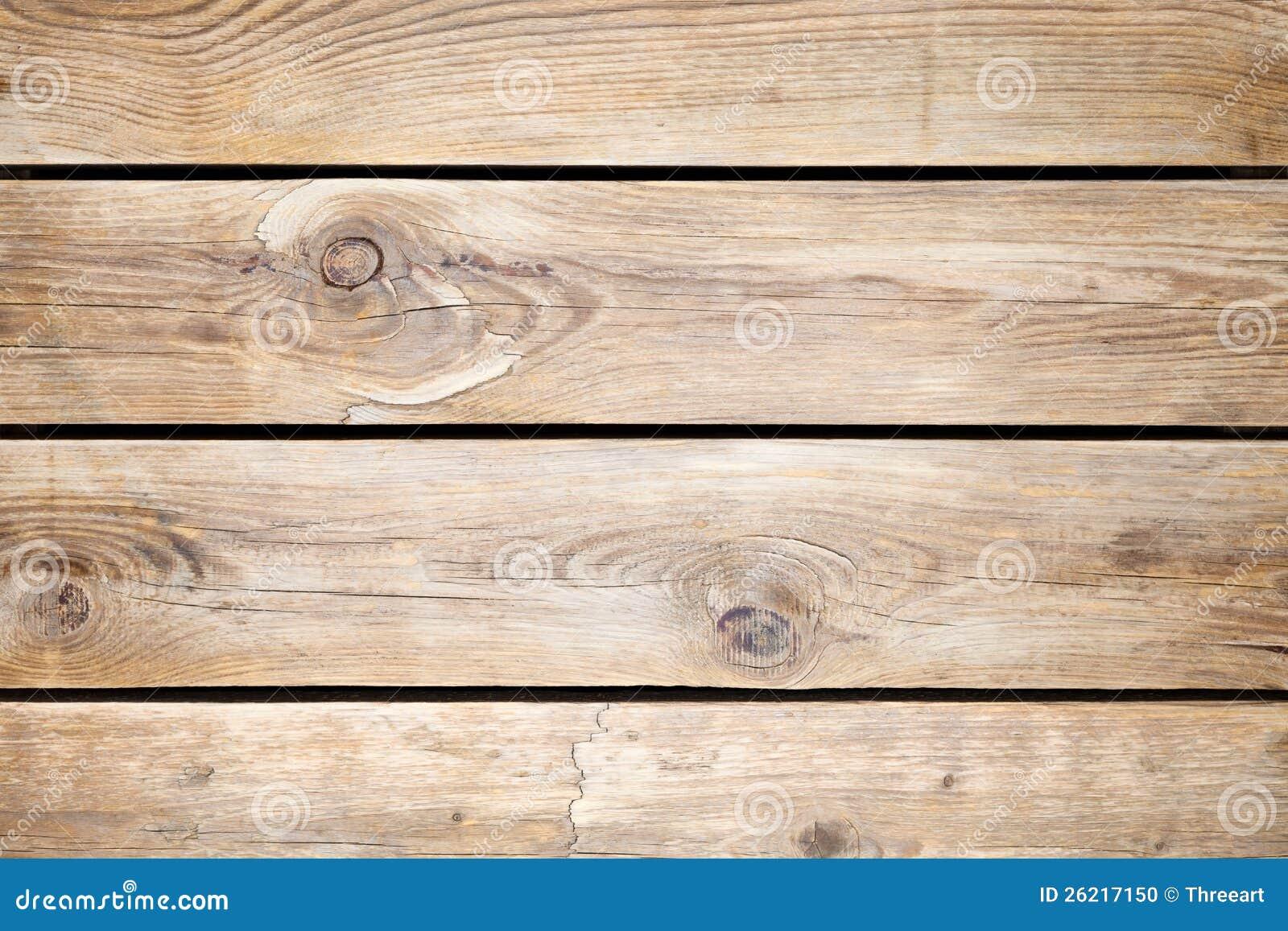Tablones de madera foto de archivo imagen 26217150 - Tablones de madera segunda mano ...
