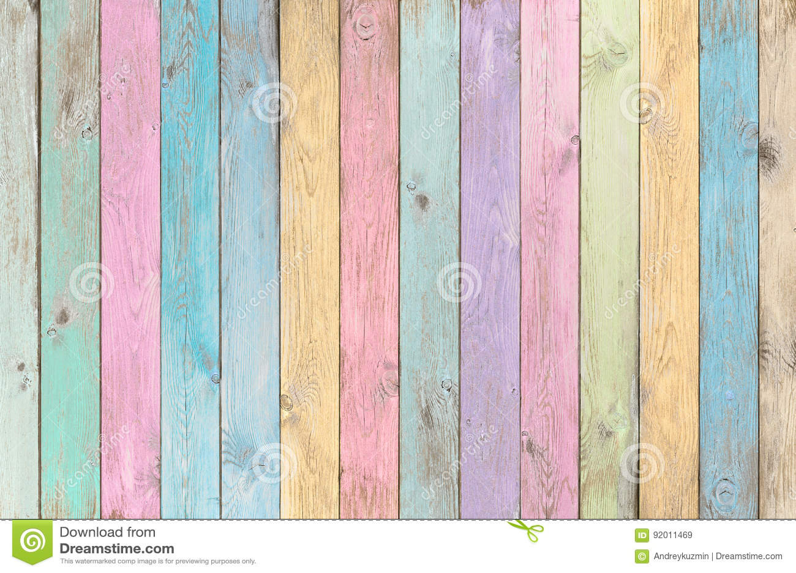 Fondos De Pantalla Rosas Tablones De Madera Rosa Color: Tablones De Madera En Colores Pastel Coloridos Textura O
