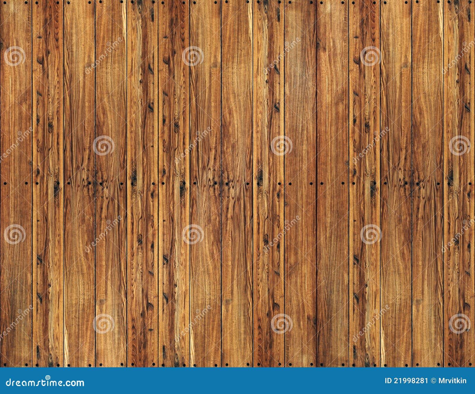 Tablones de madera masivos de la alta calidad de la - Tablones de madera baratos ...