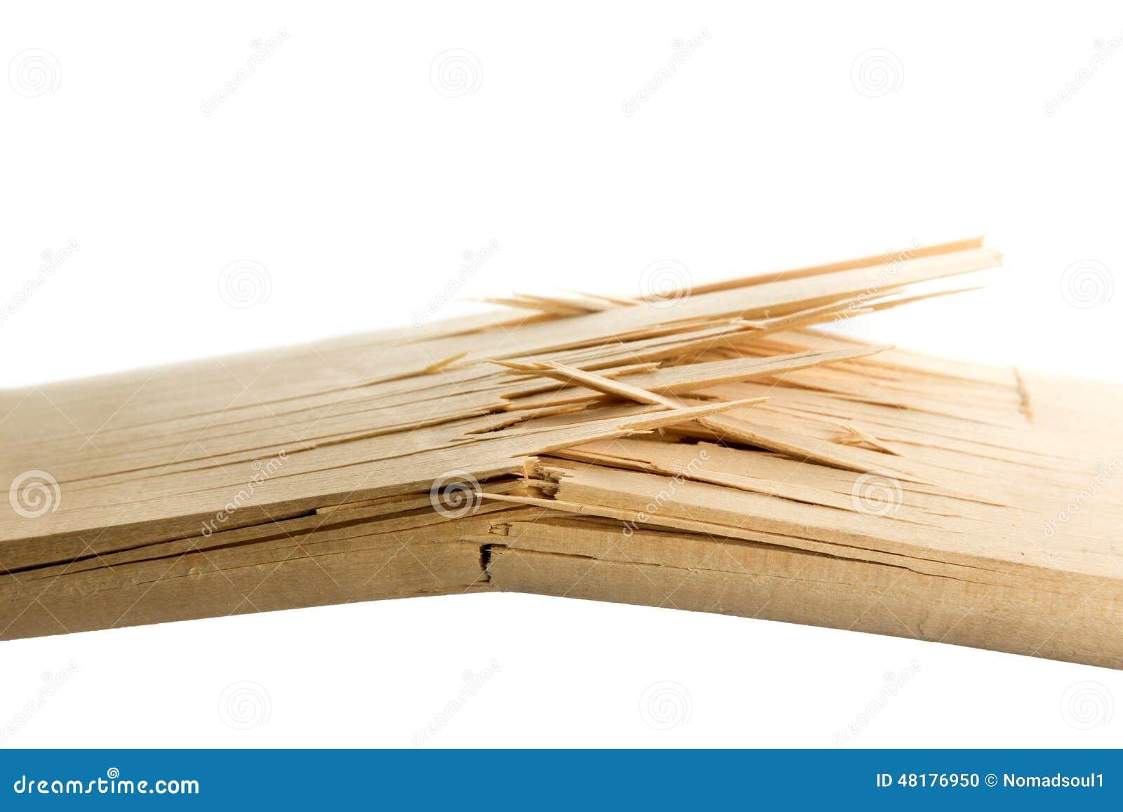Tablones de madera quebrados foto de archivo imagen - Tablones de madera segunda mano ...