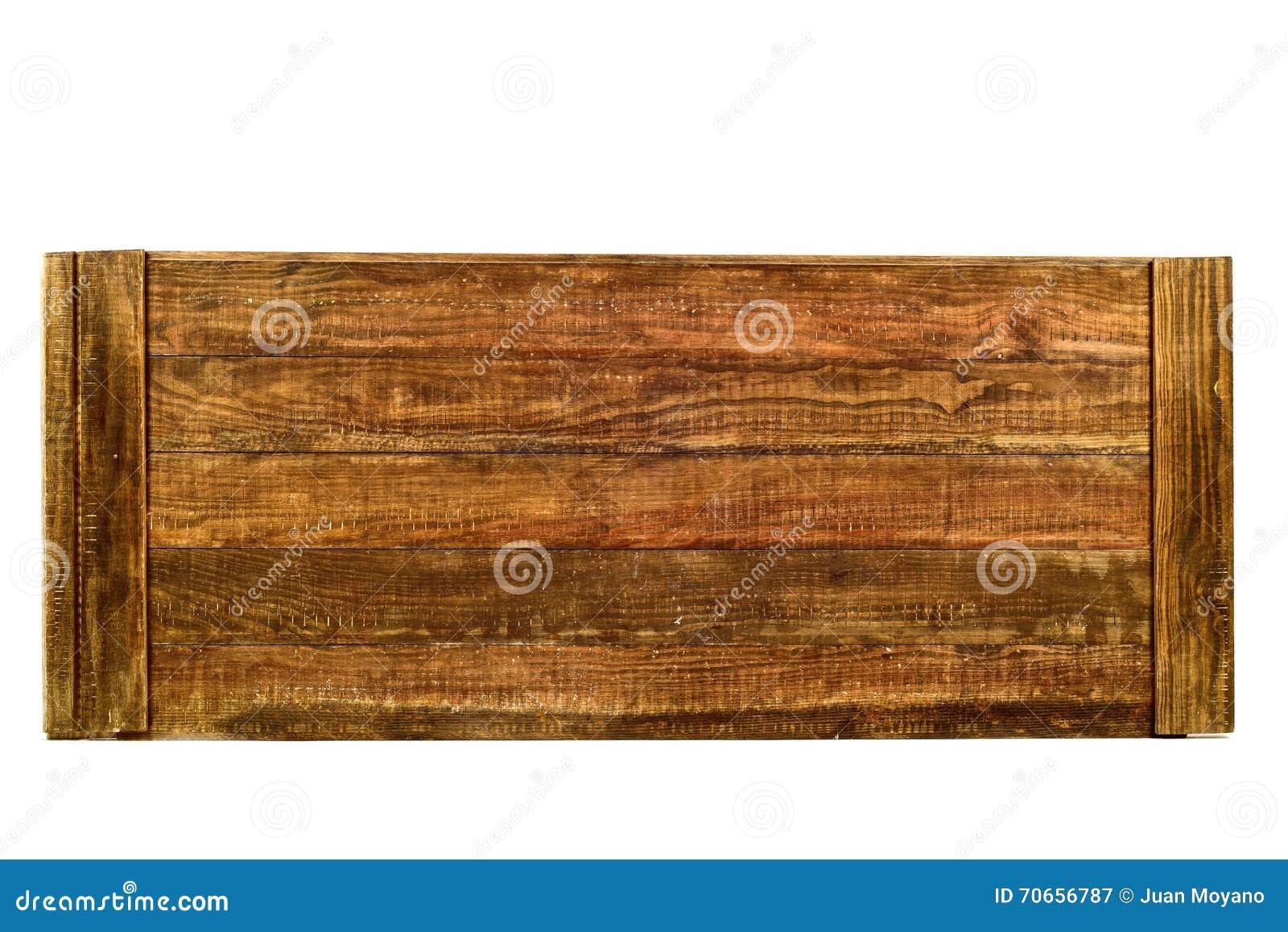 Tablones de madera r sticos machihembrados imagen de - Tablones de madera baratos ...
