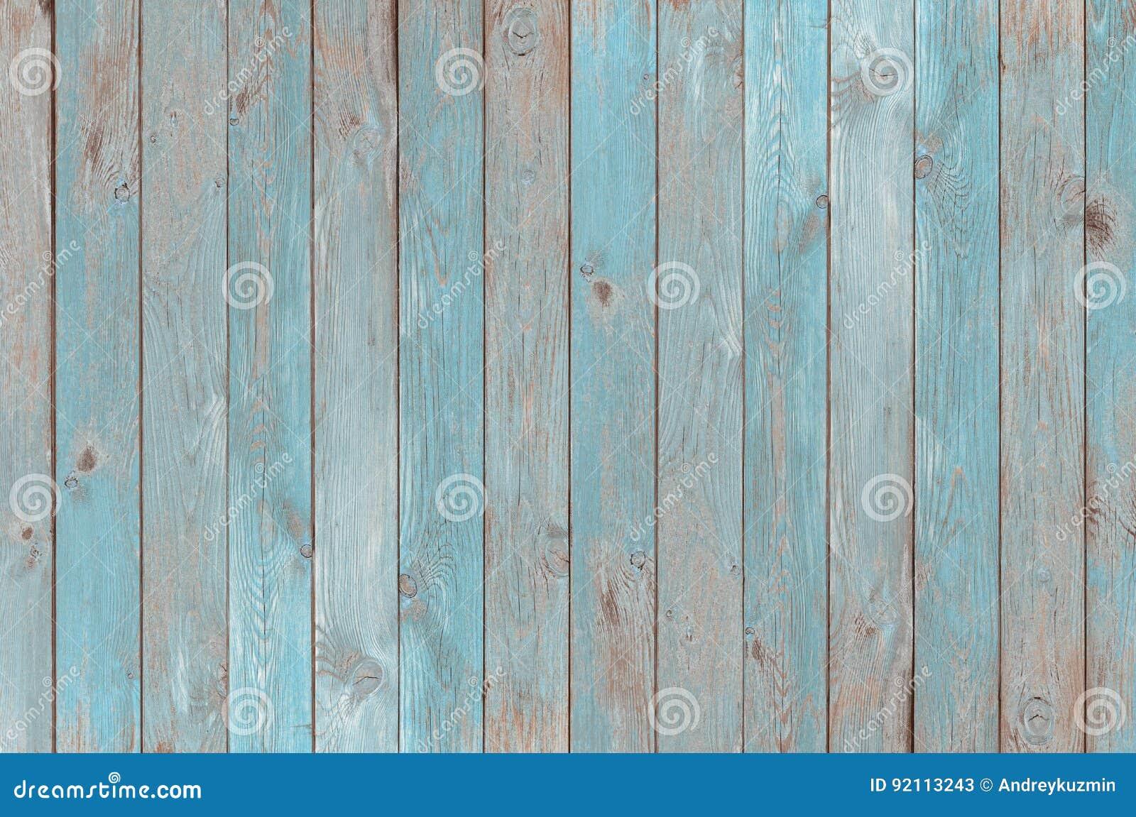 Tablones de madera textura o fondo del vintage azul foto - Tablones de madera baratos ...