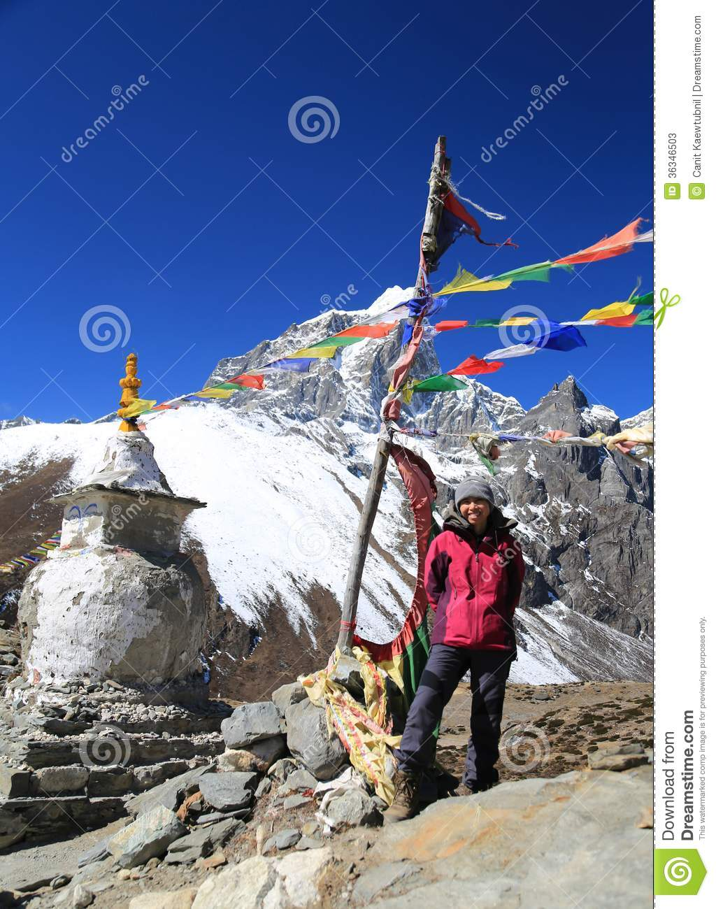 flag pond buddhist single women A smart woman, agile, assertive at work serious emotional, family always wanted a wife and a husband money is not everything, because the.