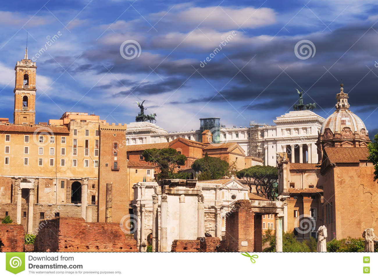 rome the power and glory an essay on the history of rome History: christian term papers (paper 11048) on rome : between the first and fourth centuries christianity gradually became the prevailing religion of rome the burden of how to respond to this new reli term paper 11048.