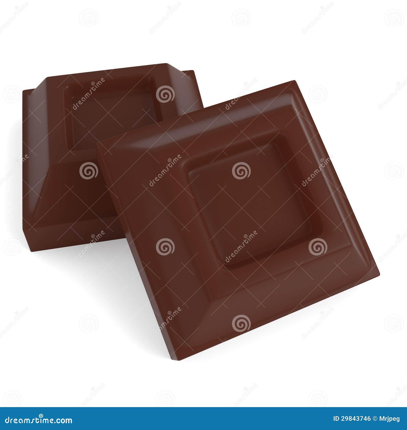Chocolate de leite