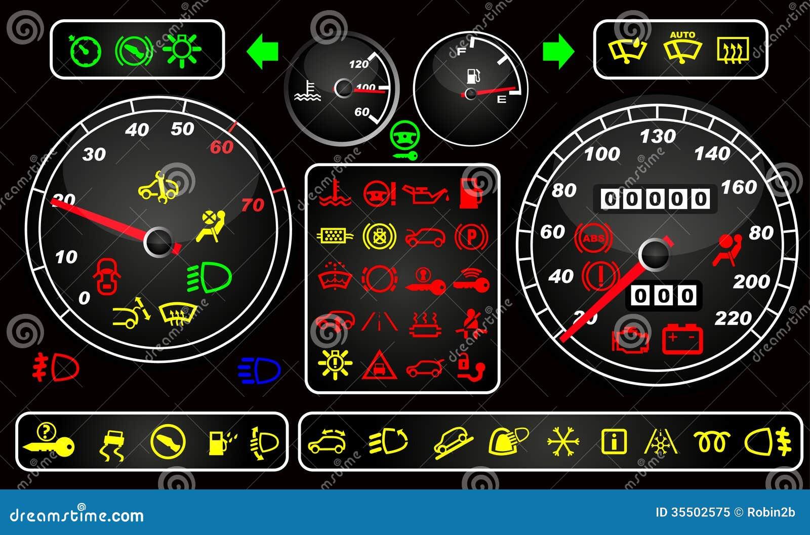 Bmw Series Dashboard Warning Lights Carburetor Gallery - Bmw 1 series dashboard signs
