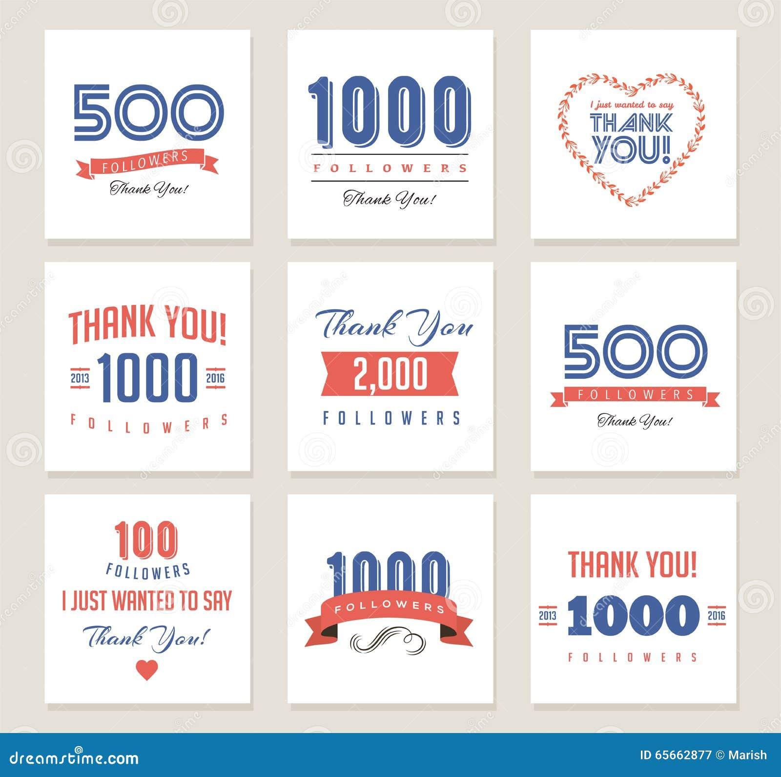 Tacka dig anhängare, emblem, klistermärkear och etiketter