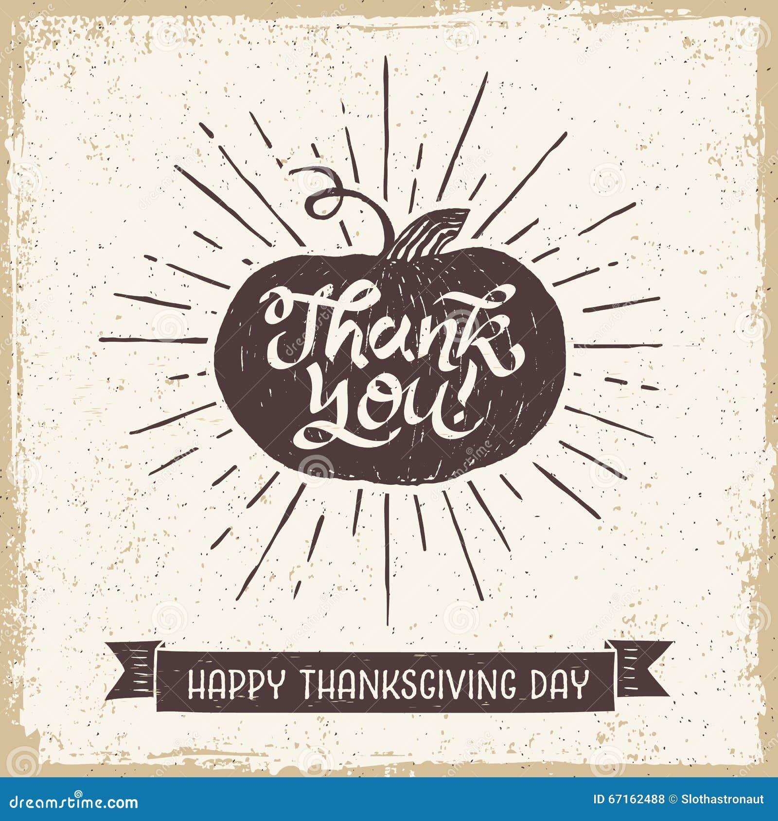 Tacksägelsedagkort