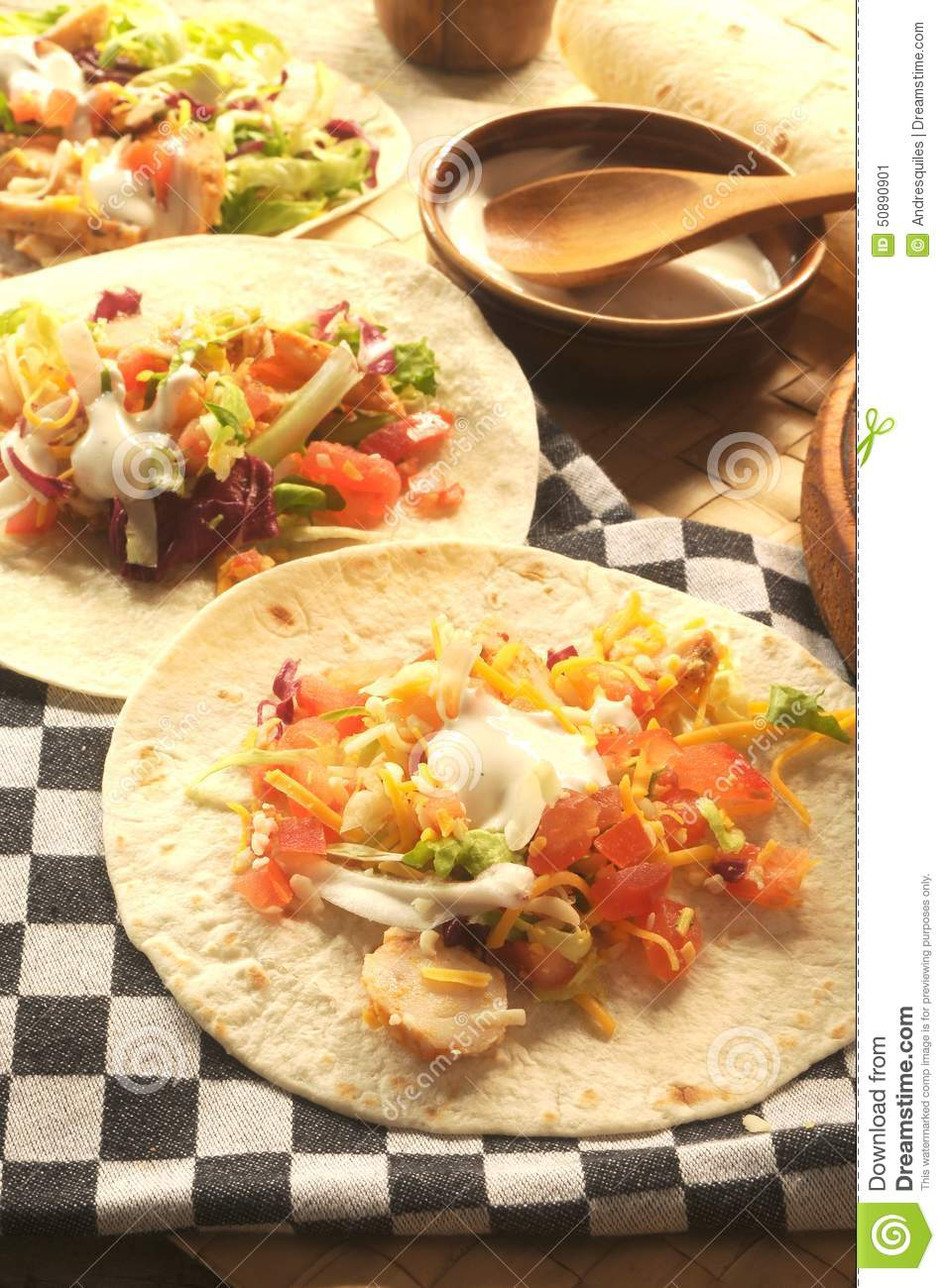 ... tacos tex mex grilled shrimp tacos recipes dishmaps tex mex grilled