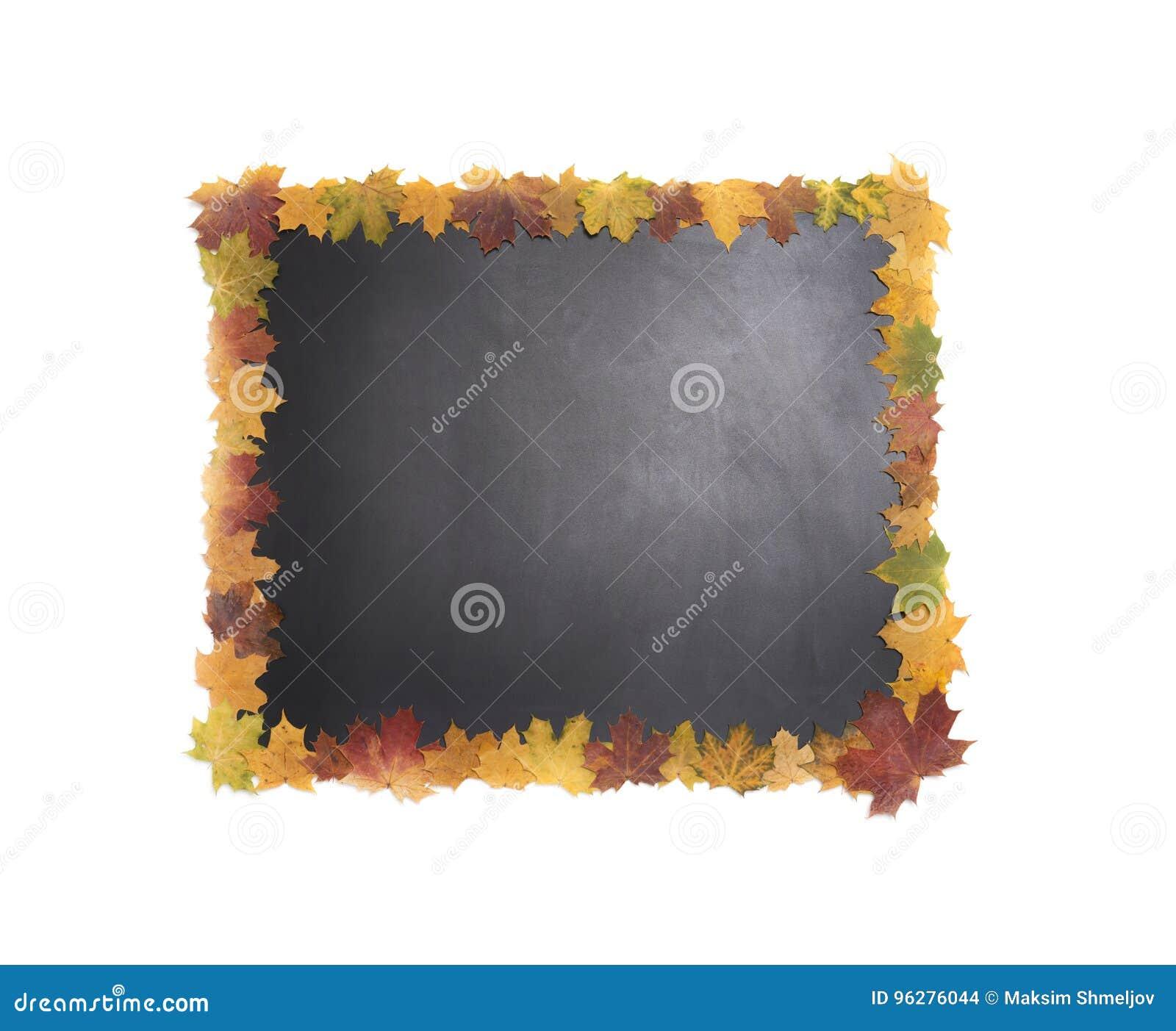 Tolle Tafel Einen Rahmen Im Freien Zeichen Bilder ...