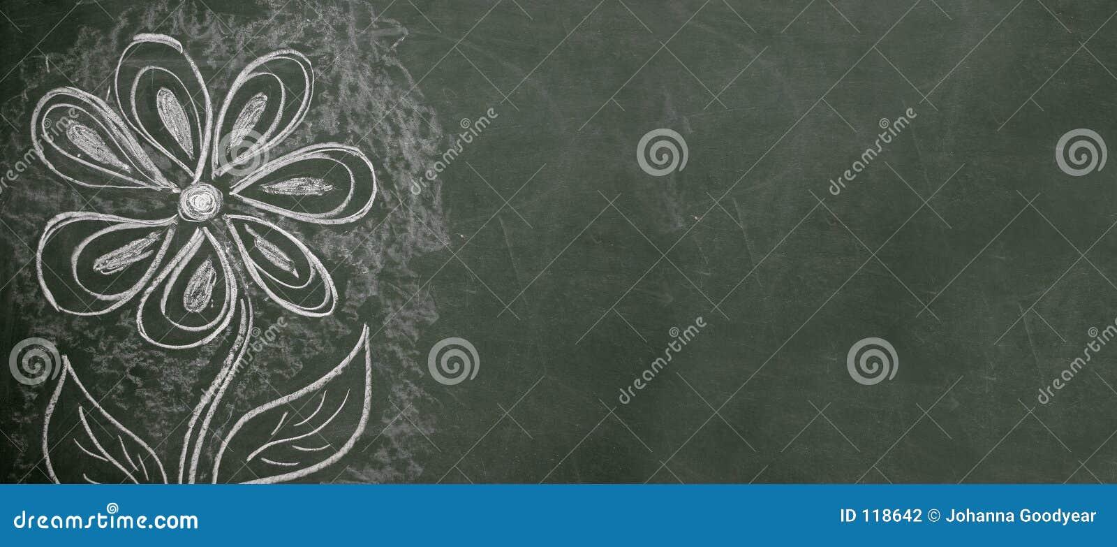 Tafel-Zeichnung