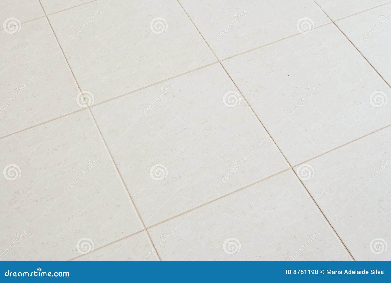 Taflująca ceramiczna podłoga