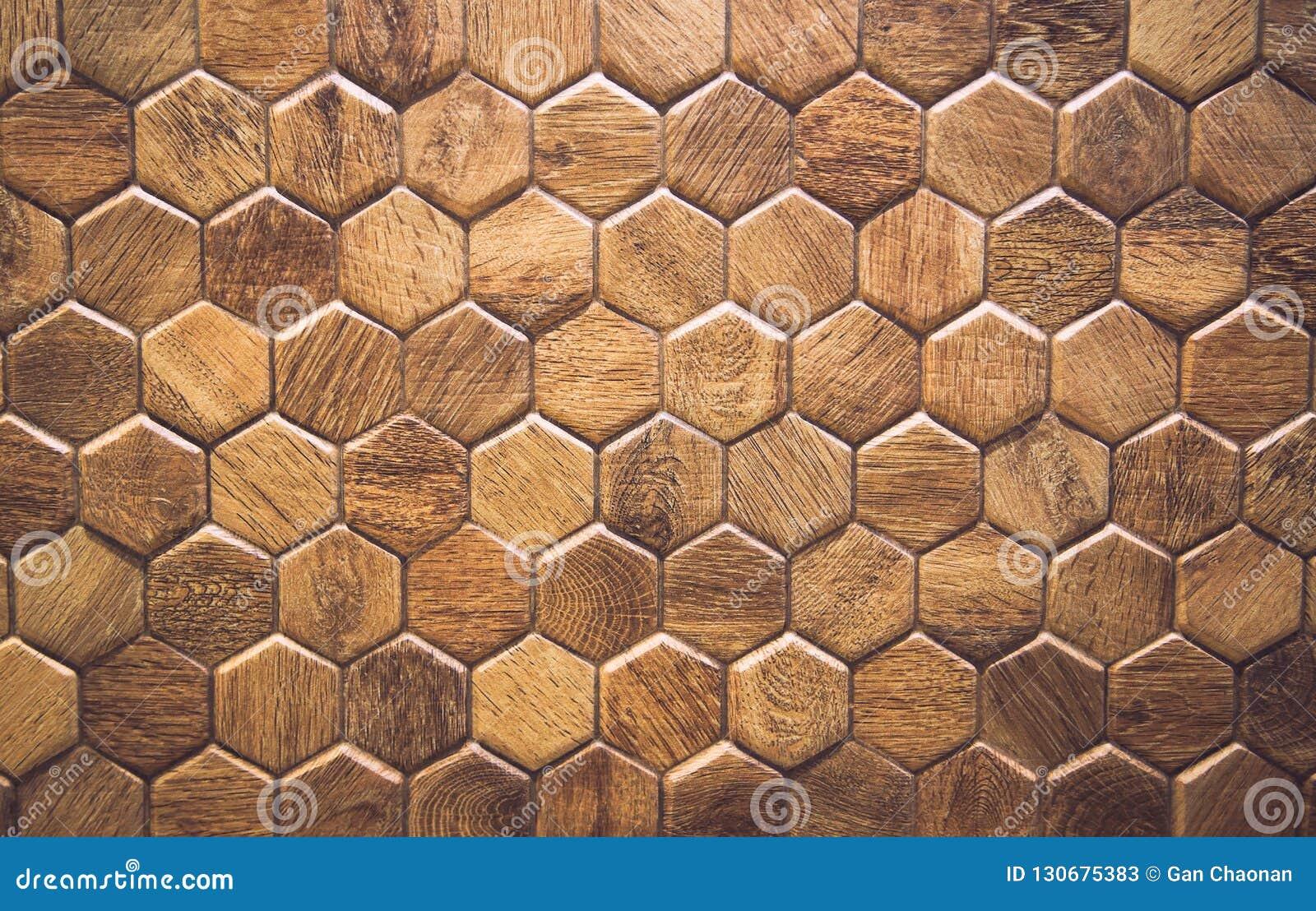 Tafluje teksturę z elementami Materialny drewniany dąb