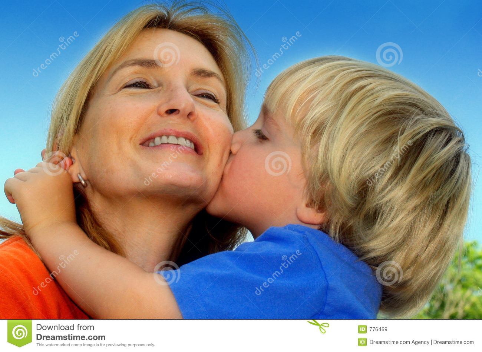 Tag des Mutter