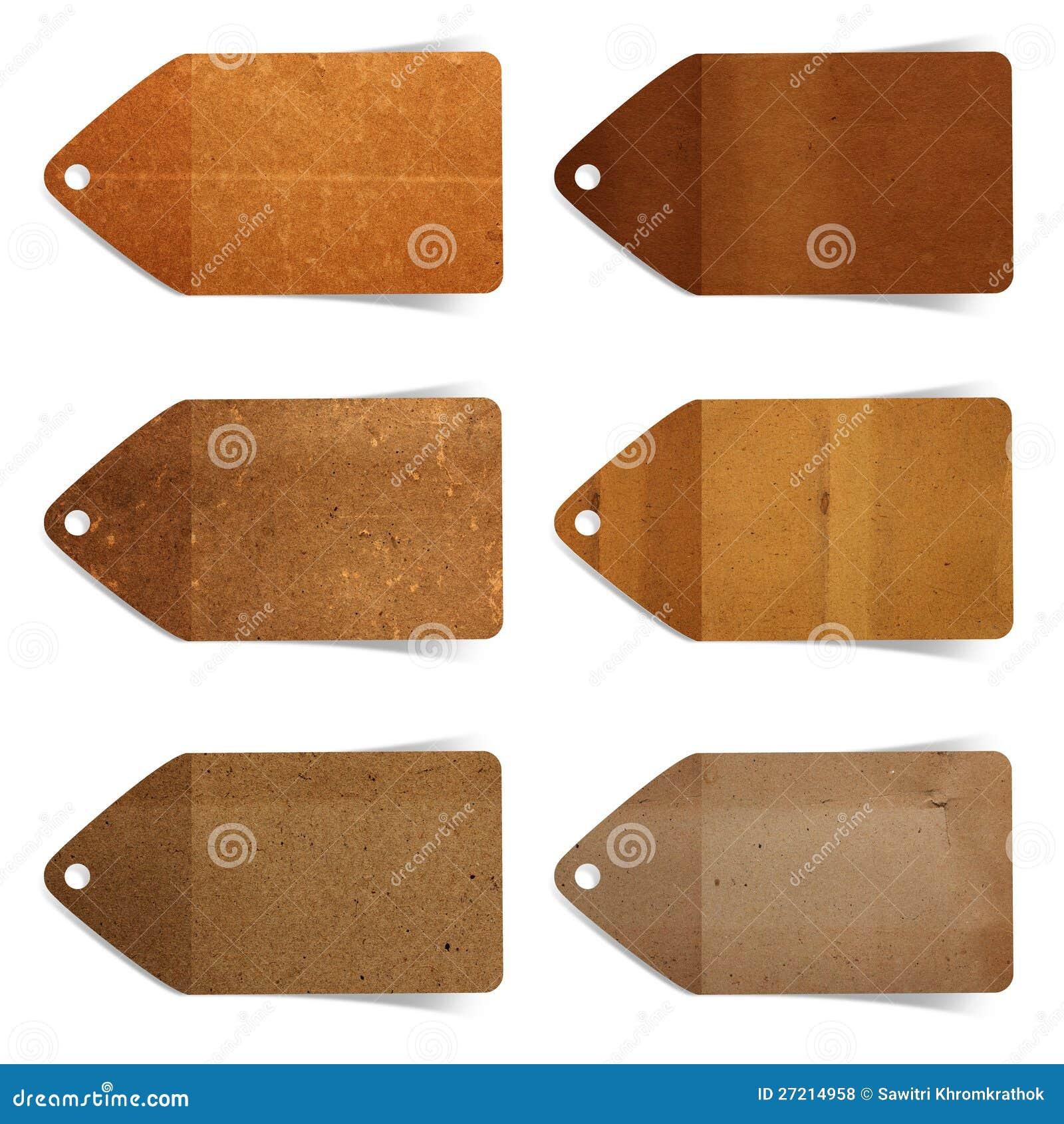I tag background image - Background Craft Design Paper Stick Tag