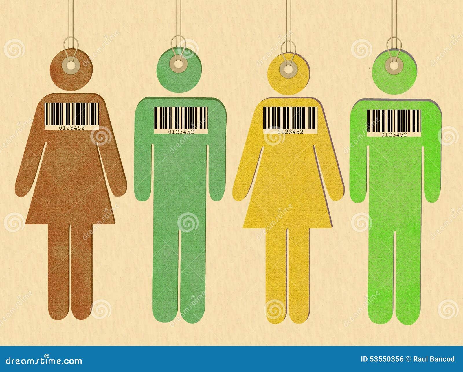 free clip art human trafficking - photo #20