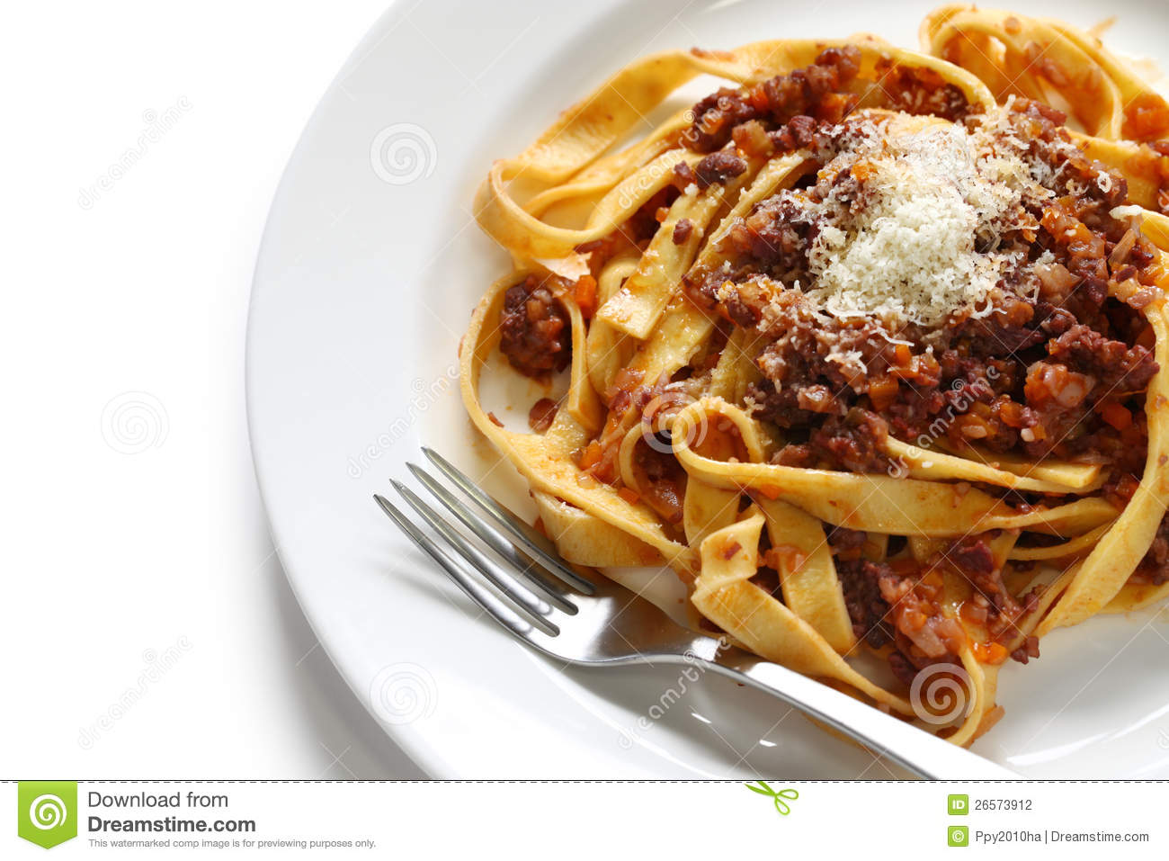 Slow Cooker Bolognese Sauce America S Test Kitchen