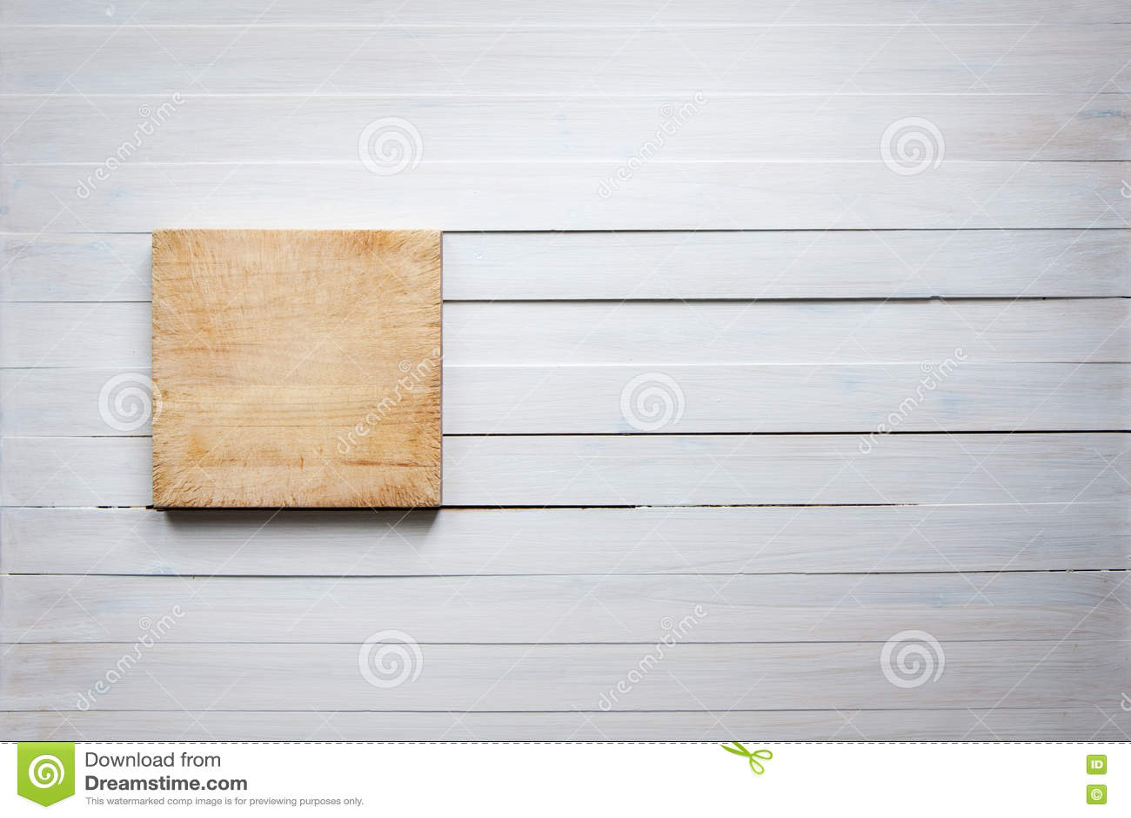 Legno Bianco Texture : Texture legno bianco Изображения стоковые фотографии и векторная