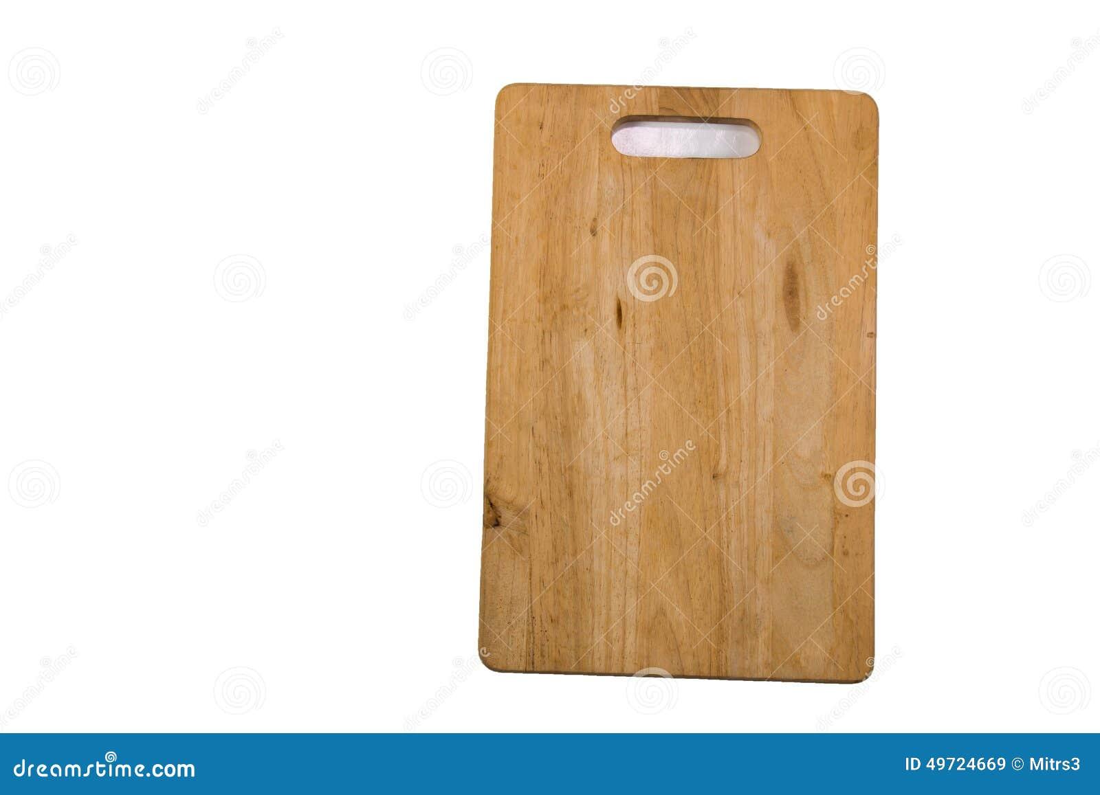 Taglio a blocchi della r e tagliare bordo a pezzi di legno for Obi taglio legno
