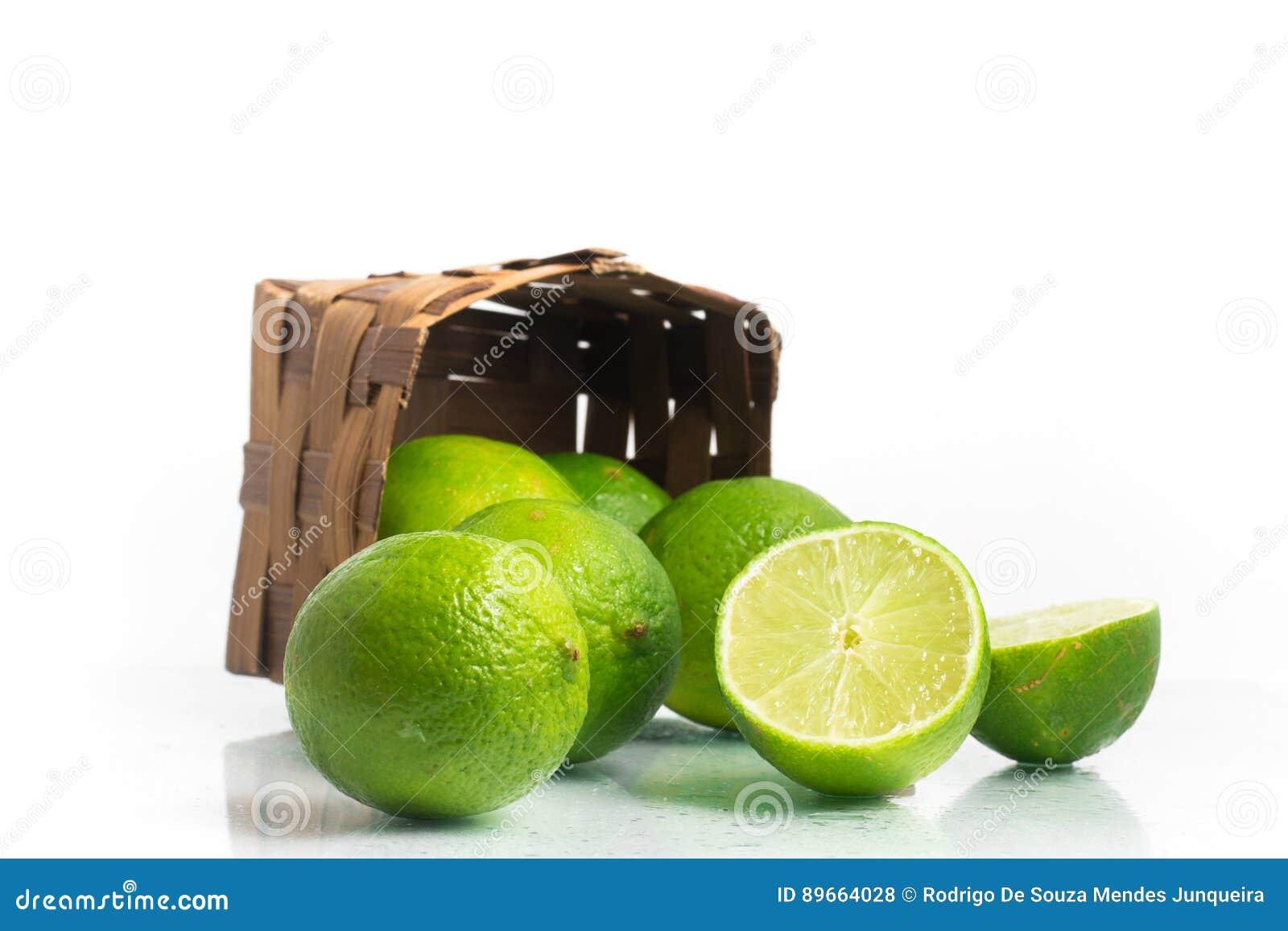 Can fruits basket lemon threesome