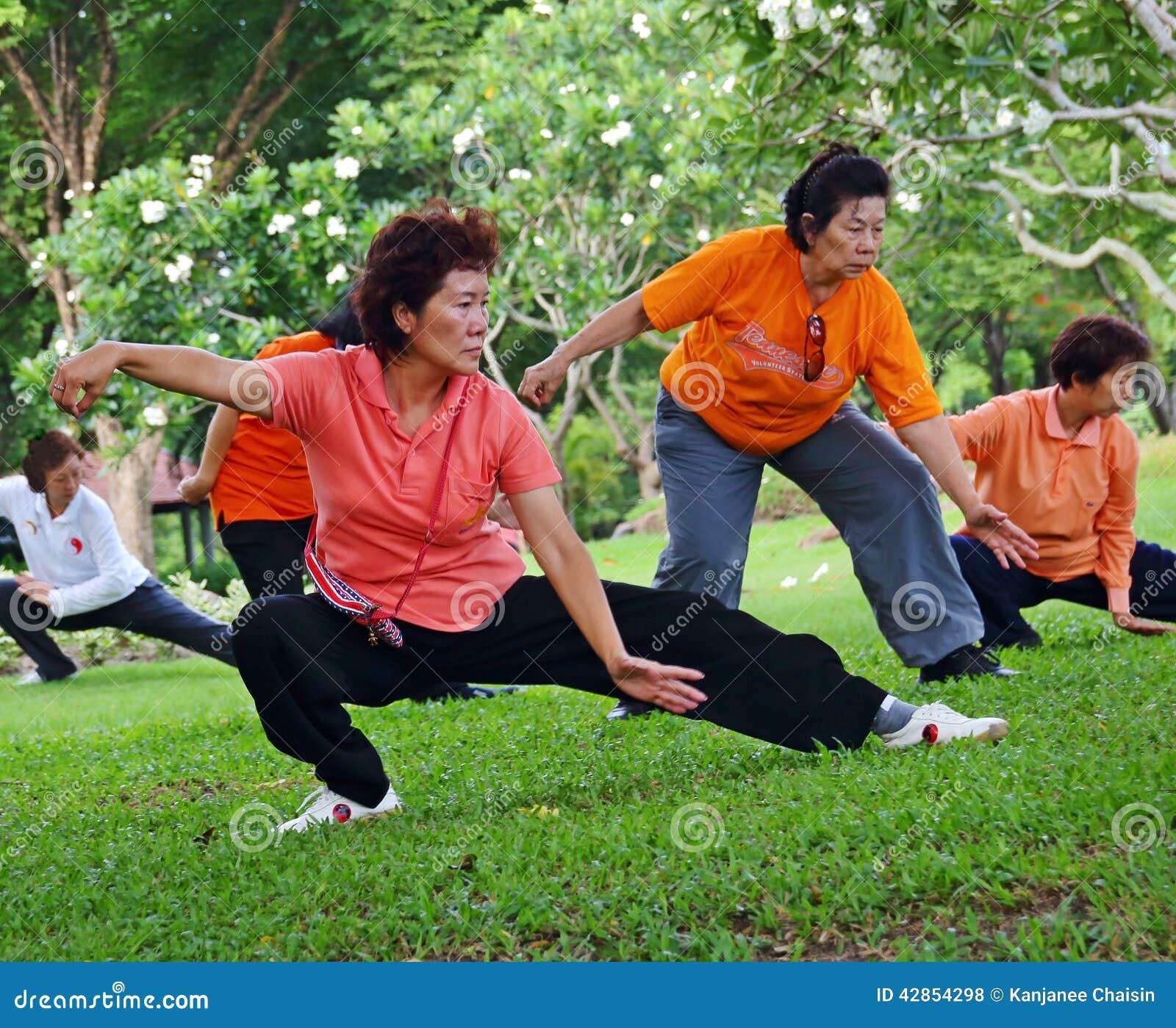 nakkeost asia thai wellness