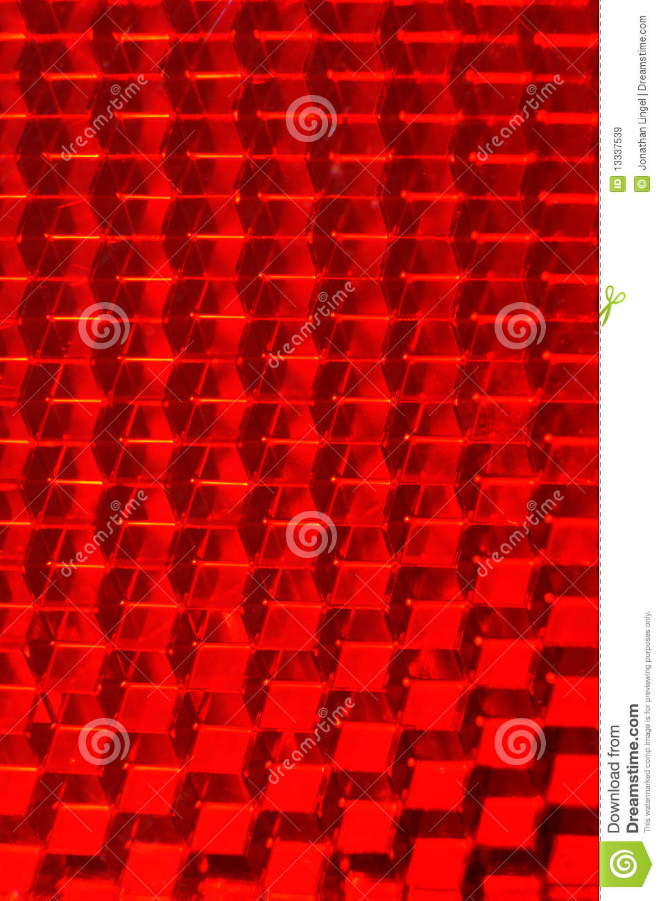 Tail light lens stock image. Image of texture, brake - 13337539 for car lamp texture  55nar