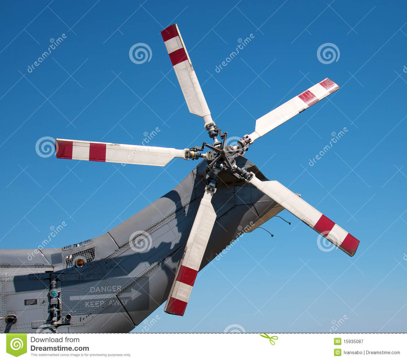 helicopter prices with Royalty Free Stock Photography Tail Rotors  Bat Helicopter Image15935087 on Stock Illustration Step Step Instructions How To Make Origami Paper Plane Illustration Image69548600 also Cheap Flights To Kansas City d6058374 furthermore Royalty Free Stock Photography Indian Army Helicopter Image22838567 besides Porsche 911 Gt3 furthermore Images.