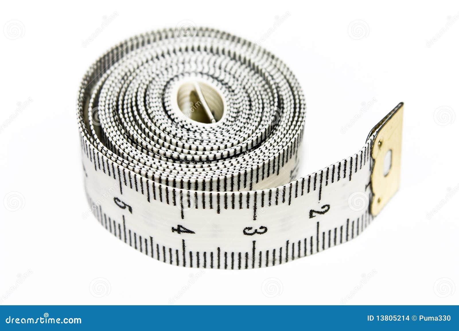 worksheet Centimeter tailor centimeter stock images image 13805214 centimeter