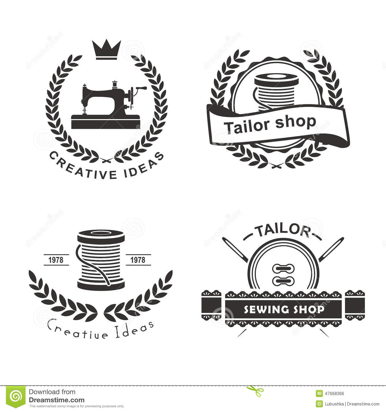 Sewing business cards resumessmberpro sewing business cards magicingreecefo Image collections