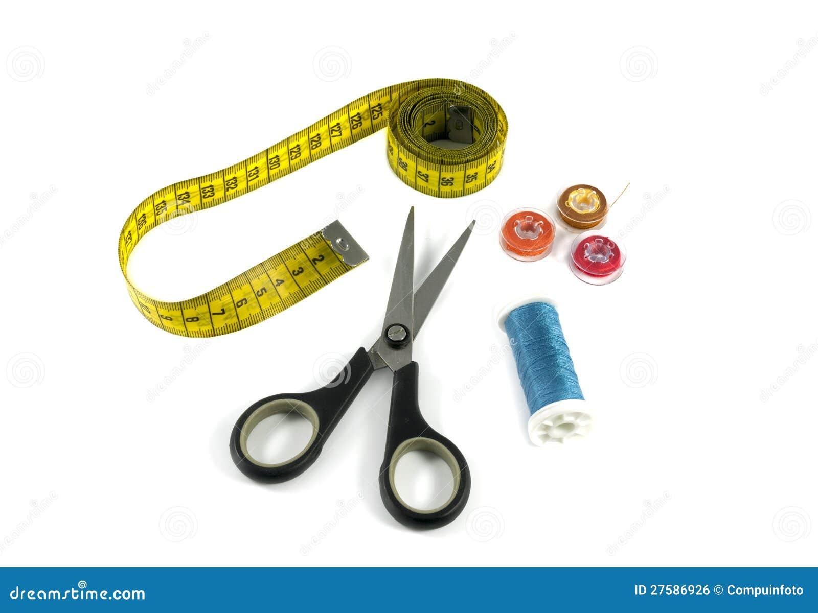 Tailoring business plan free