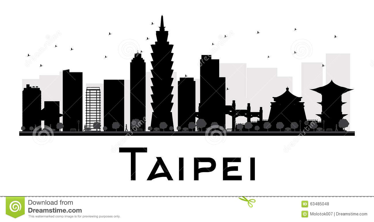 Hd Wallpapers additionally Stock Illustration Taipei City Skyline Black White Silhouette Vector Illustration Simple Flat Concept Tourism Presentation Banner Placard Image63485048 together with What Should You Carve On Your Pumpkin together with Atom Desktop Wallpaper also Clip 3141850 Stock Footage Family Drawing Beautiful Animation. on cartoon simple house