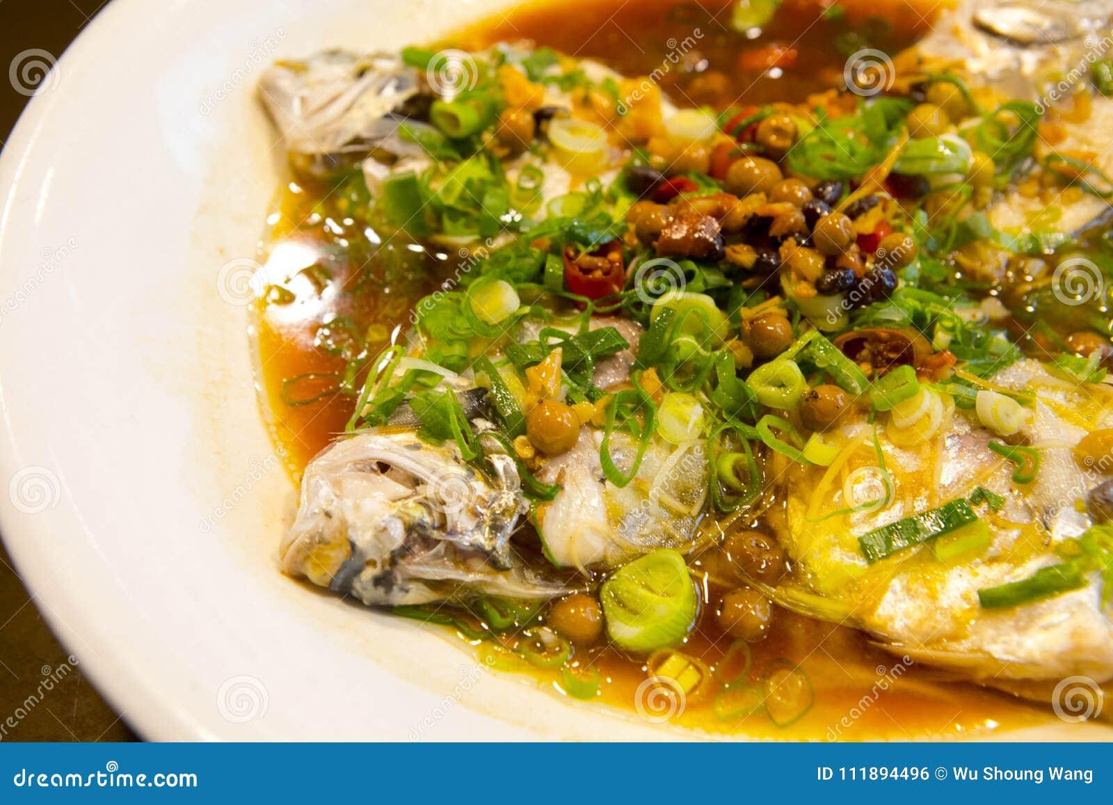 Taipei Taiwan Seafood Restaurants Restaurants Stealing