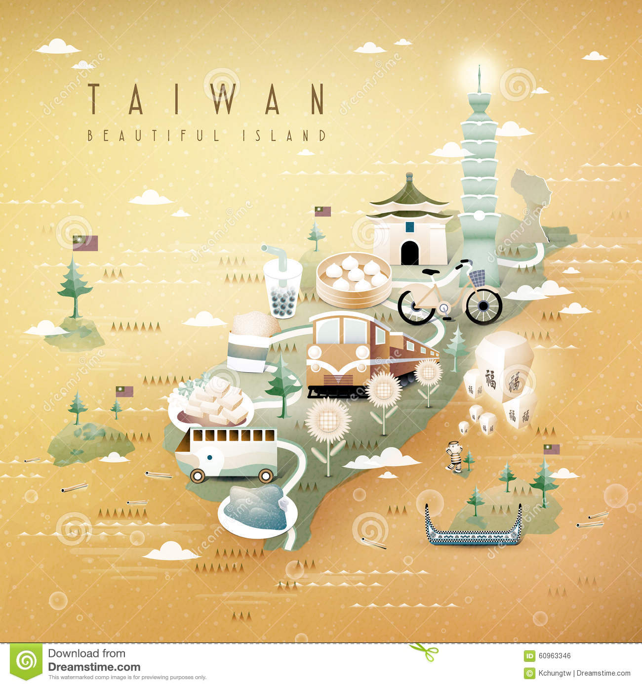 free online dating in taiwan Taiwan dating and matchmaking site for taiwan singles and personals find your love in taiwan now.