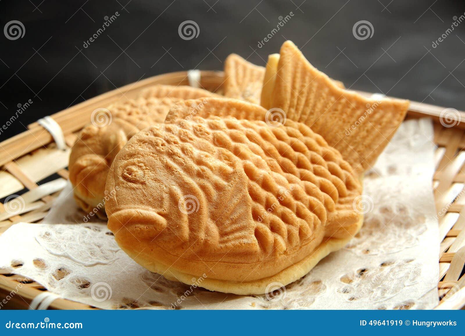 how to make japanese fish cake