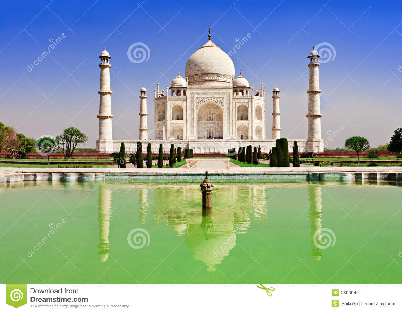 summer vacation to agra Agra weather - best time to visit agra: oct - march agra temperature: summer 25 to 46°c, winter 1 to 23°c.