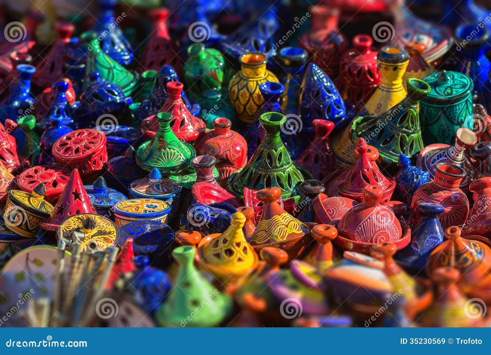 morocco wallpaper related keywords - photo #30