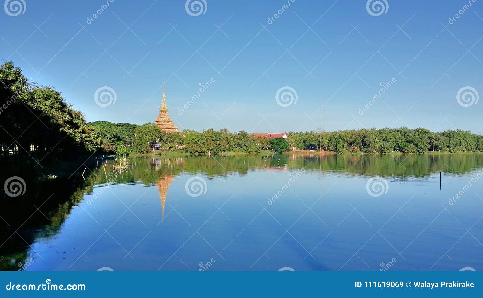 Tajlandia kraj