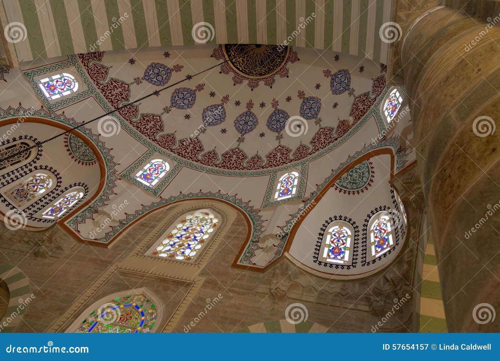 Także jako podsufitowy dekoraci ermitaż znać muzealna pałac Petersburg st zima