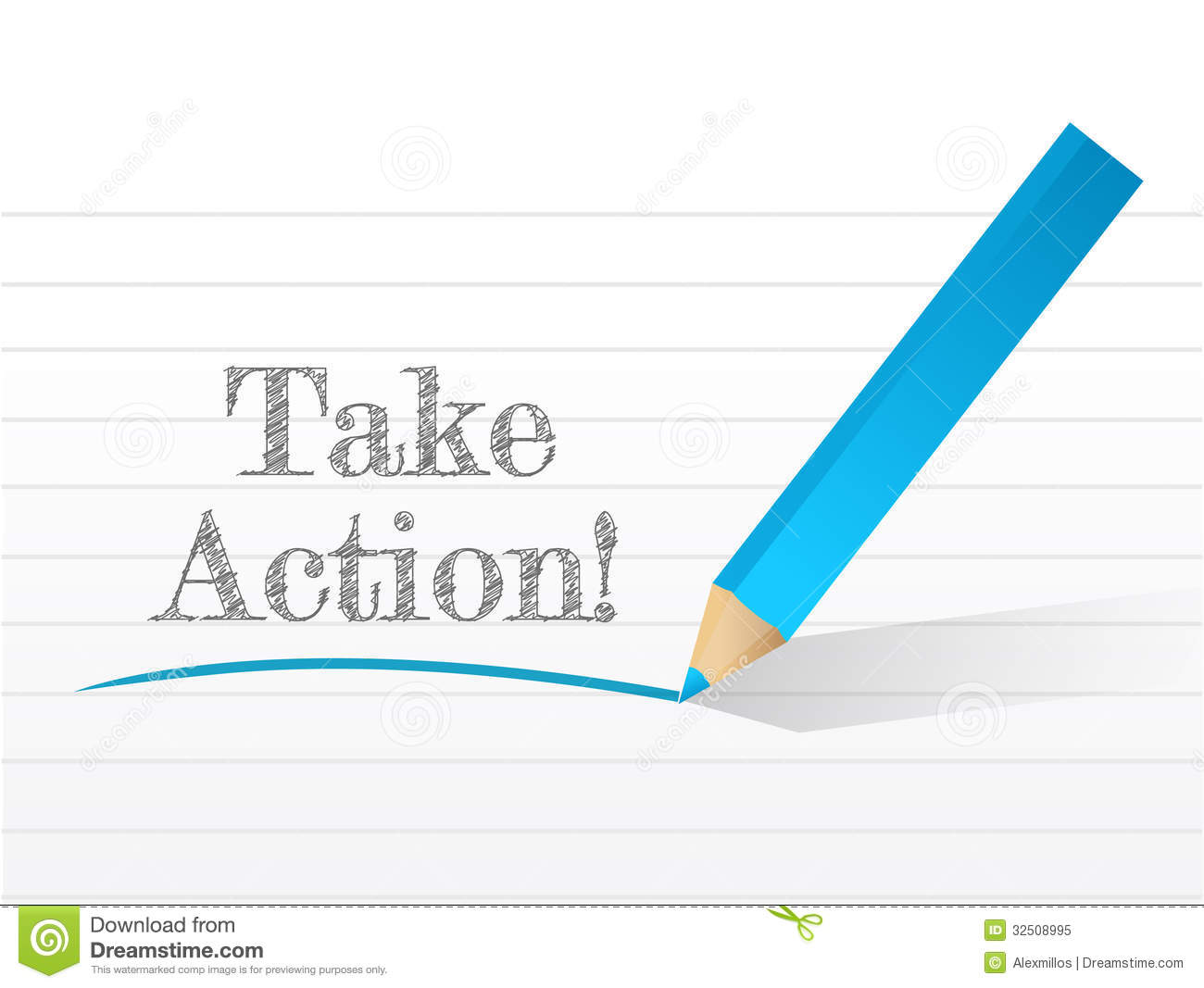 taking action a ethical and legal Ethics codes and codes of conduct as tools for promoting an   principles that are designed to inform specific laws or government actions.