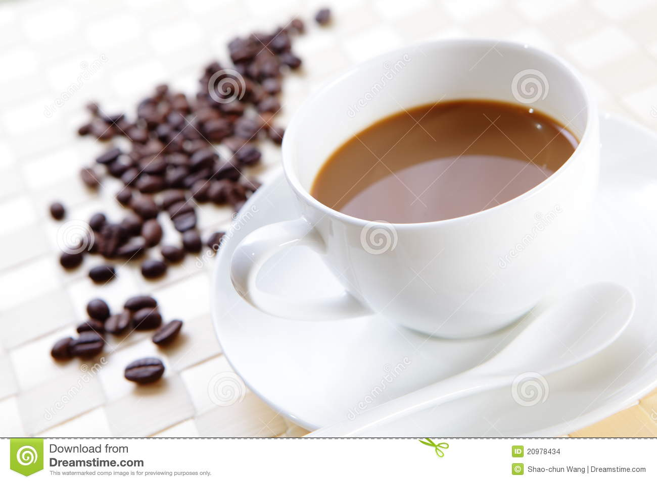 take a break stock images image 20978434
