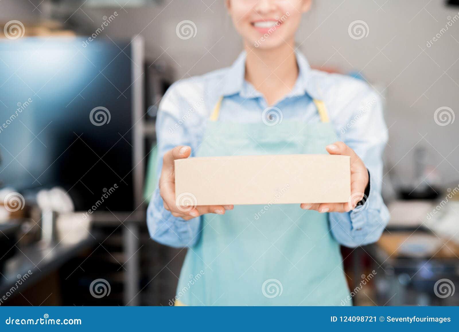 Take-$l*away τρόφιμα