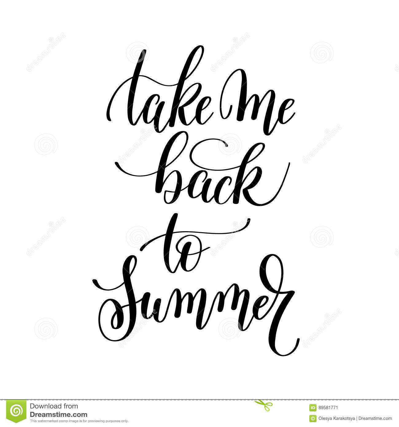 Summer Come Back Quotes: Take Me Back To Summer Inspirational Quote About Summer