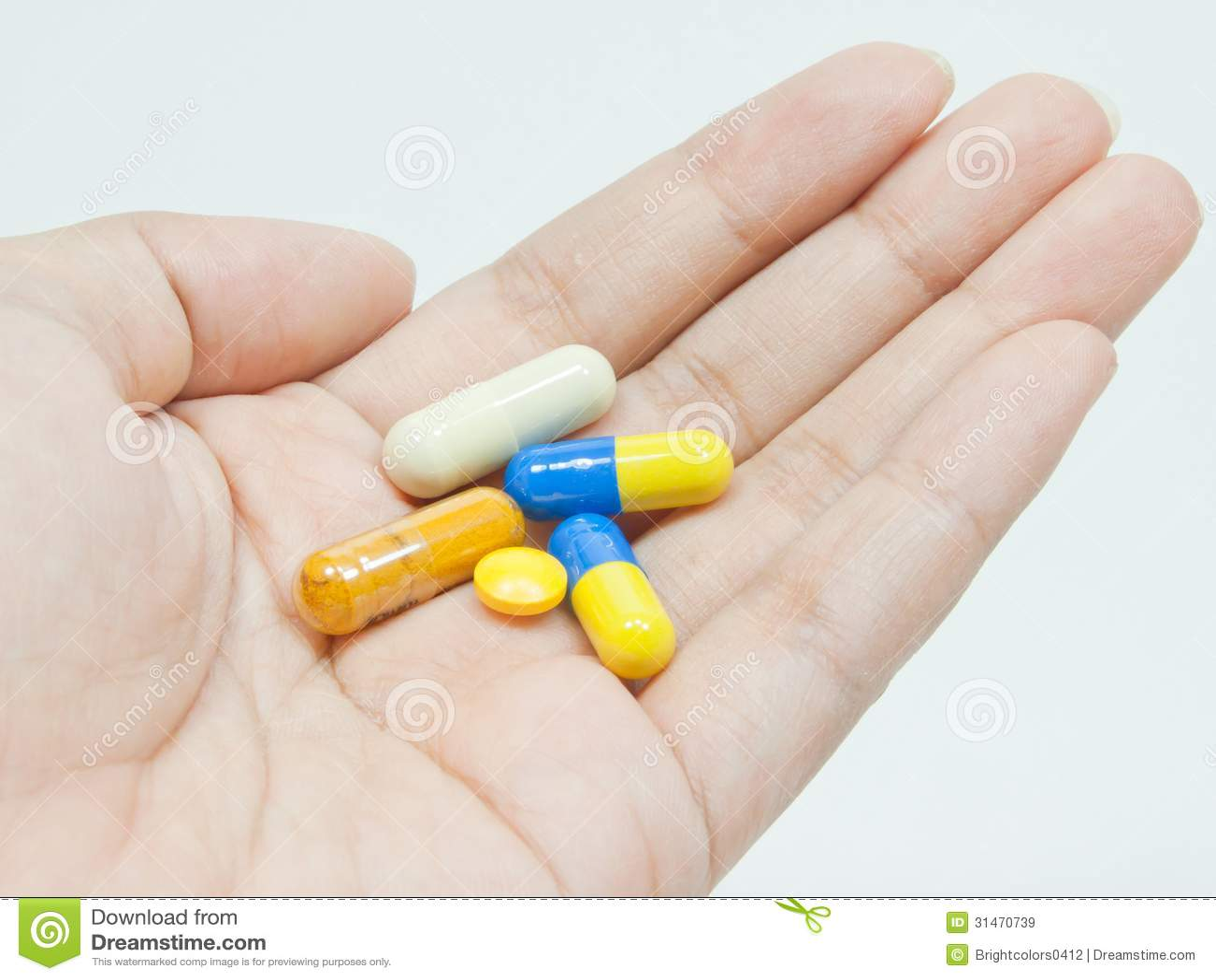 Take a medicine stock image. Image of medicine, medical ...
