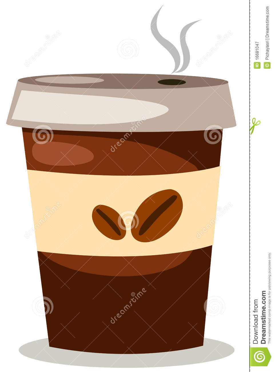 Coffee Cup Stock Photos And Images 106368 Coffee Cup Pictures 2015 ...
