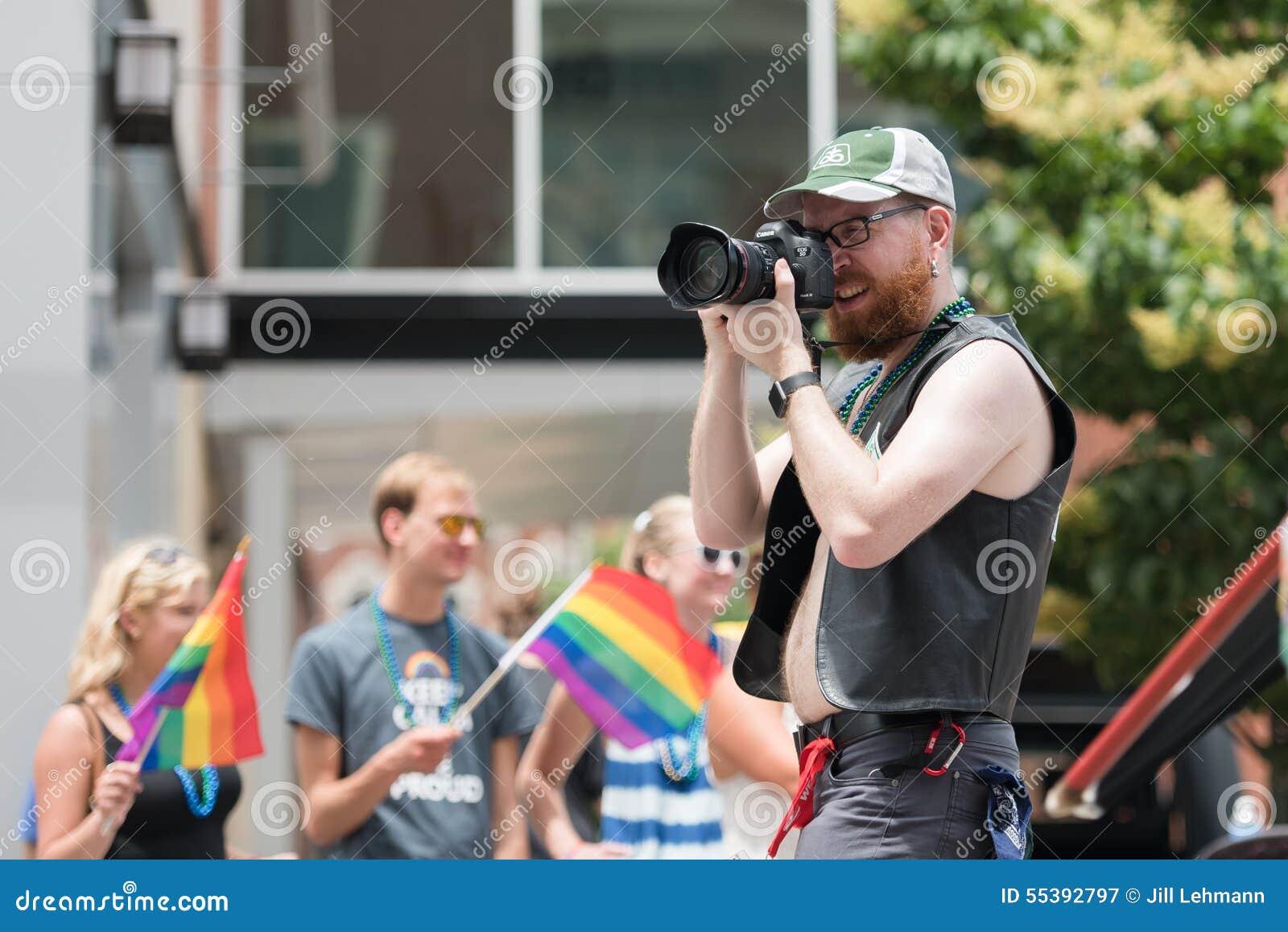 gay david tutera