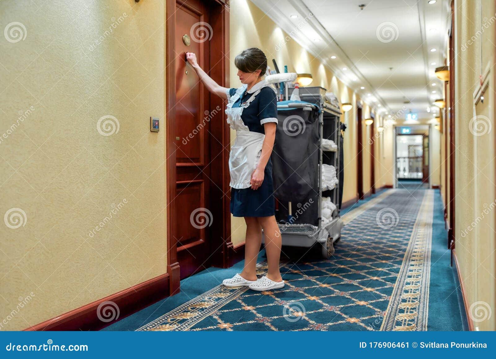 14 Room Service Trolley Photos - Free & Royalty-Free Stock Photos