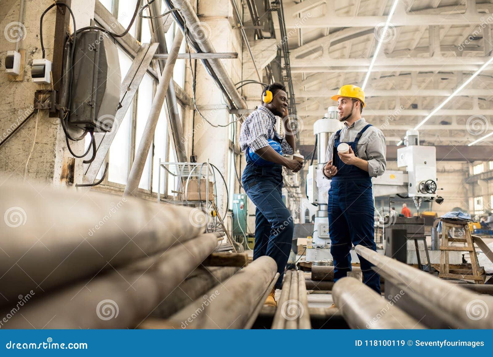 Take Break Coffeebreak : Taking coffee break from work stock image image of operator