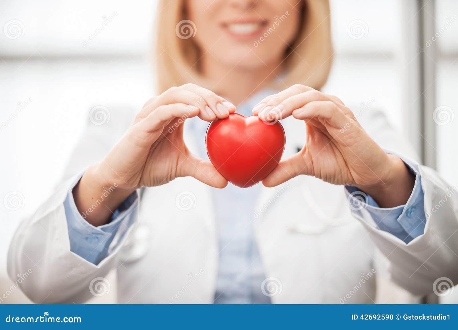 сердечно сосудистые заболевания занимают первое место